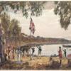 Advance Australia Fair - Original Lyrics