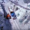 Thomas, Terence and the Snow - Thomas The Tank Engine | Season 1 Episode 13