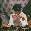 Playboi Carti - The Omen (Prod. Brandon Thomas)