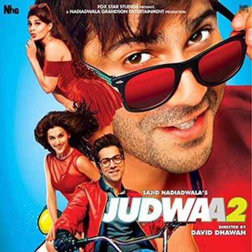 Judwaa 2 2017 full movie free download