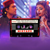 Agar Tum Saath Ho-Maahi Ve - Mixtape