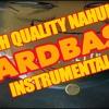 HIGH QUALITY NAHUI (INSTRUMENTAL)