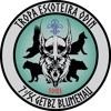 Tarefa 9 - UMA HISTÓRIA BEM CONTADA - 7/SC - Tropa Escoteira Odin - SJC2017