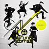 CNCO - Mamita (Bruno Torres Remix)