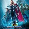 Thor Ragnarok 2017 Full Movie Watch Online