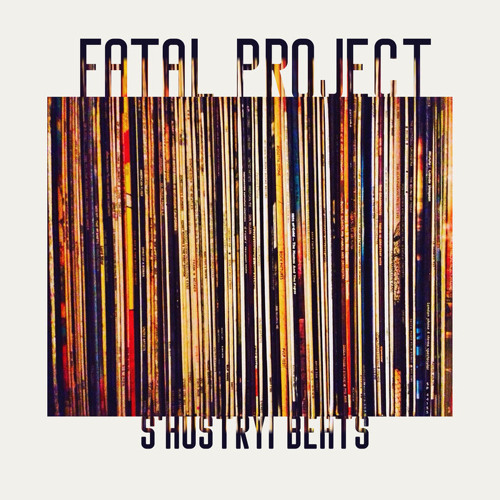 S'hustyi Beats - Fatal Project | Preview