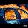 10.  Row Your Boat - Yelawolf 2017 Trial by Fire Style