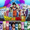 Dragon Ball Super opening 2 English Cover by megami33