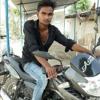 Deshi Deshi Na Bolya kar Chhori Re Dj Azad Boss Gadiyane sultanpur