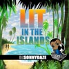 Download LIT in the Islands(Side 1 only) Mp3