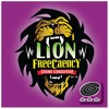 Download The Silvertones - Liner Lion FreeCaency (aout2017) Mp3