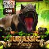 DREK'S - Jurassic Park [Festival Mix] (Jurassic Party Anthem)