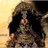 Mahakaali - Anth Hai Tu Aarambh Hai Tu