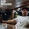 Kip Moore More Girls Like You Logic X Remake Mp3
