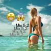 😜 ULTRA POWER POP-FOLK MIX 2017 #5.2 👉 Best Bulgarian Music Chalga Mix 2017 ❣️ Чалга Микс 2017 🎵