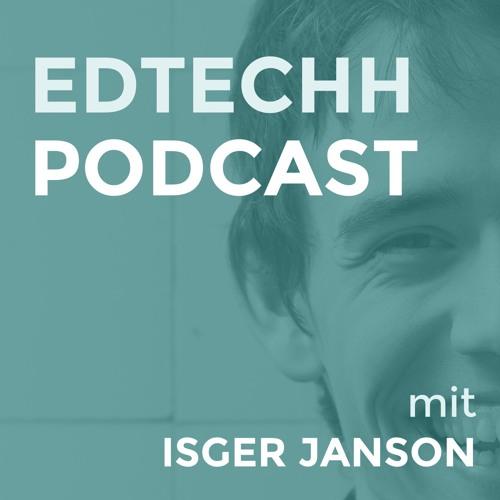 ⚓️ EdTech Hamburg Podcast - Episode 16