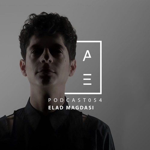 Elad Magdasi - HATE Podcast 054