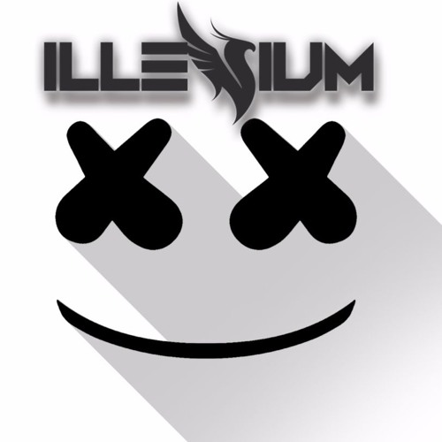 Marshmello - Silence (feat. Khalid)(Illenium Remix)[Instrumental Remake]