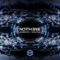 North Base - Head Space