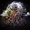 Ram - The Prince (Demonic Resurrection)