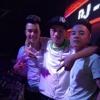 Nonstop - Dư Âm 3 - Thái Bình Lạc Trôi - DJ TX Mix