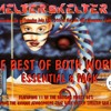 The Music Maker @ Helter Skelter - The Best Of Both World's - 1995