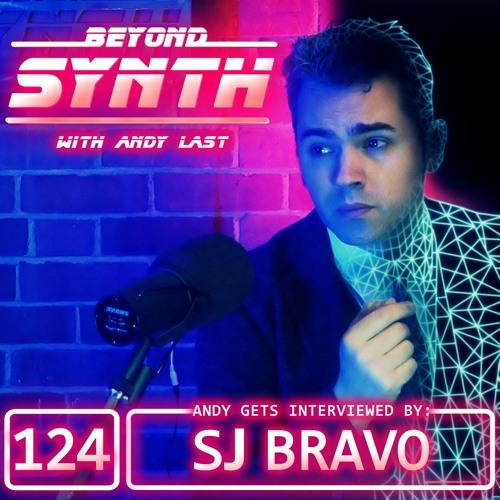 Beyond Synth-124-SJ Bravo
