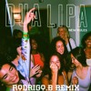 Download Dua Lipa - New Rules (Rodrigo.B Remix).mp3 Mp3