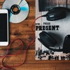 BUKA HATIMU Rizca Adjja Ft Rifal Myname Video HD. MP4. MP3. MP2. GP3. WEBM. M4A
