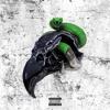 Future & Young Thug - All Da Smoke (Type Beat) Trap Instrumental