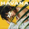 Video Camila Cabello - Havana (feat. Young Thug) [Josh Rowland Remix] download in MP3, 3GP, MP4, WEBM, AVI, FLV January 2017