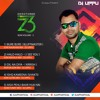 Aisa Pehli Baar Hua Hai (EDM Funky Mix) - DJ UPPU