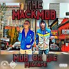 THE MACKMOB FT. RYDAH J. KLYDE OF THE MOB FIGAZ- GRIND TO GET RICH /