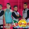1O3 LA UNICA TROPICAL Secreto De Amor Dj DADDY MUSIC 2O17