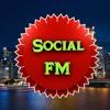 SocialFM - Werbejingle