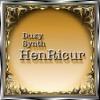 7270 DuxySynth