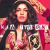 ARABIC TYPE INSTRUMENTAL * M.I.A. TYPE BEAT * Middle east Oriental Trap Arab Hiphop Beat