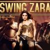 SWING ZARA SONG (JAI LAVA KUSA) [TEEN MAR MIX] Dj Rahul from Gajel