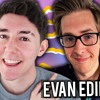 The Secret To Being Popular On YouTube with Evan Edinger(So Here's The Thing Podcast #1)