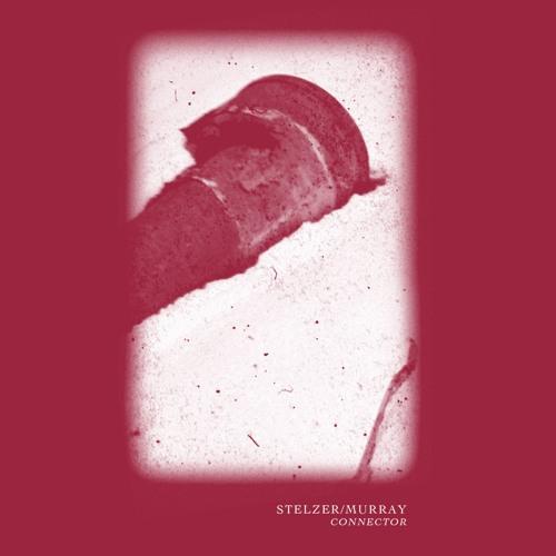 Stelzer/Murray // Three