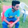 Hum Royenge Itna - Heart Melting Voice - Amna Abbas Rai ... - YouTube.MP4