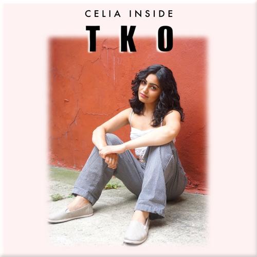 Celia Inside - Easy (Ft. Odali)