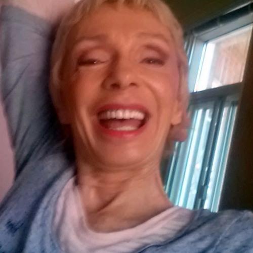 Lisette Nolet 22 oct 2017 -  rhumes et gripes