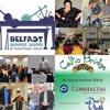 1st Belfast Summer School Of Traditional Music 2017