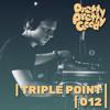 PPGMIX012 | Triple Point