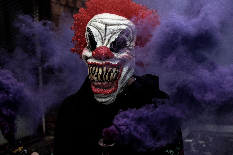 30. Podcast Mužom.sk: Každý sa môže stať vrahom z Las Vegas