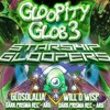 Gloopity Glob 3 - Starship Gloopers Set