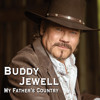 Buddy Jewell-Galveston