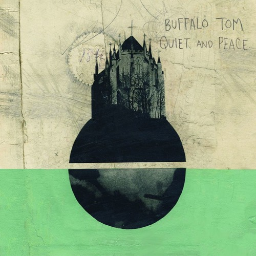 Buffalo Tom - Lonely, Fast And Deep