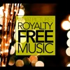 HOLIDAY/CHRISTMAS MUSIC New Years ROYALTY FREE Content Stock | AULD LANG SYNE JAZZ (Instrumental)